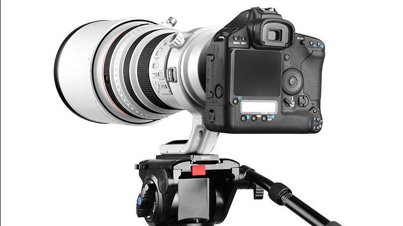 -canon-spiegelreflexkamera-max